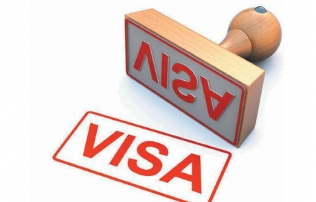 Vietnam officially launched Vietnam E-Visa for visitors from 40 countries
