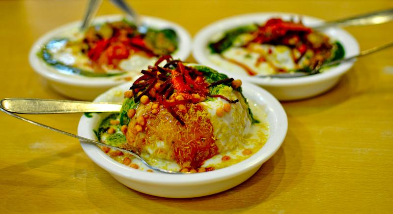 Delhi India - A Food Capital - Visa to Vietnam from India