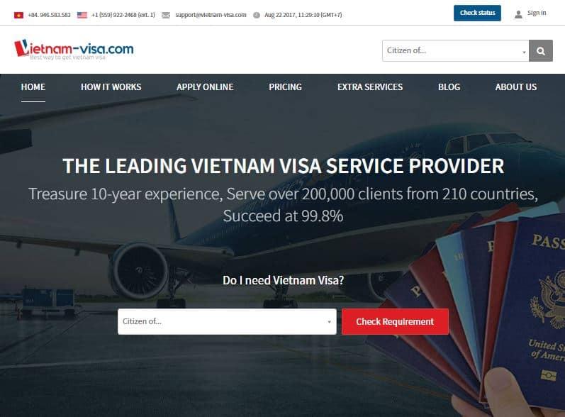 vietnam-visa-search-bar