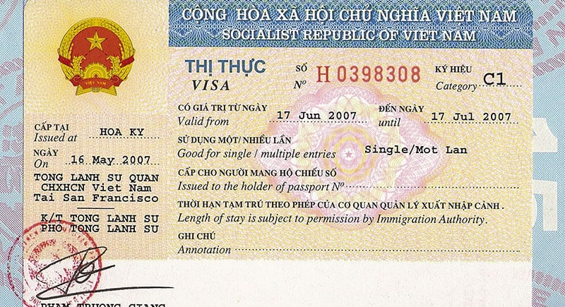 Vietnam-visa-cost-800-435