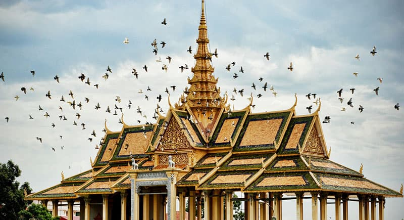 vietnam-visa-from-phnom-penh-800
