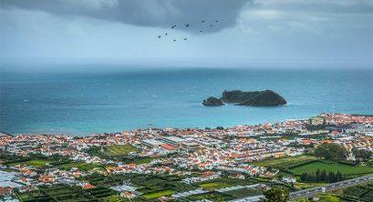 Portugal – a destination for digital nomads all over the world