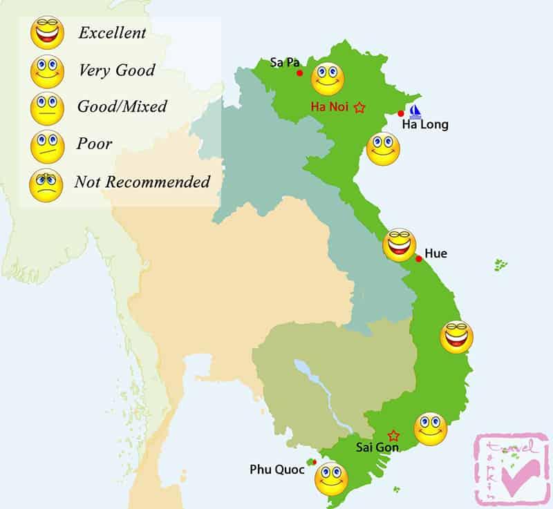 travelling-to-vietnam-vietnam-weather-in-may