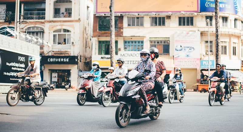 vietnam-visa-for-french-photo3