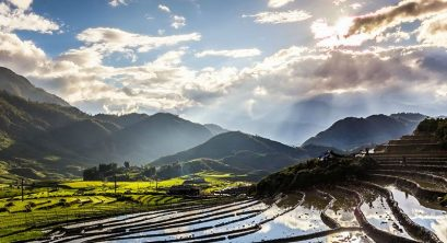 5 things to prepare when travelling to Vietnam from Malaysia