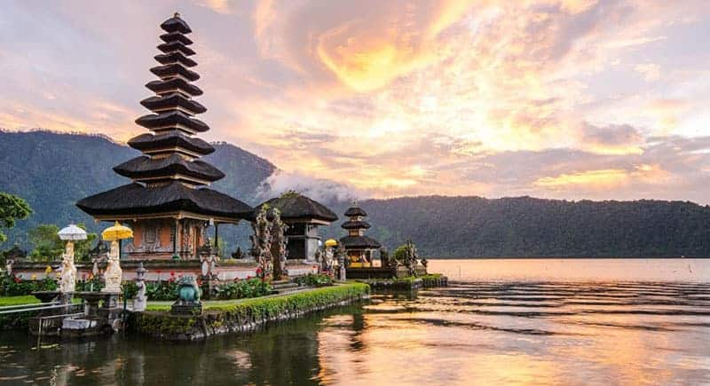 south-east-asia-indonesia