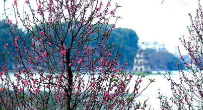 Vietnam in spring – Best places to go