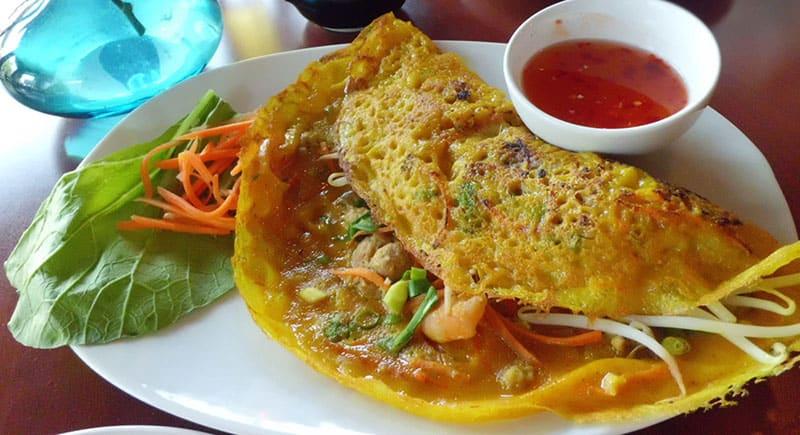 banh-xeo-vietnam-in-2-weeks-800