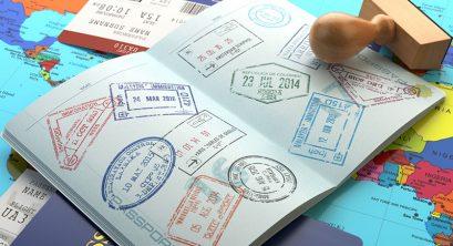 Misunderstanding about Vietnam Visa On Arrival