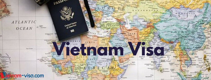Check for Vietnam visa before your every trip to Vietnam
