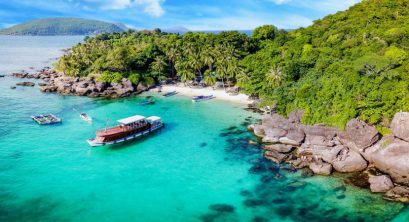 Phu Quoc Island, Vietnam – Survival Guide for First Time Visitors